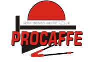 Procaffe Onlineshop
